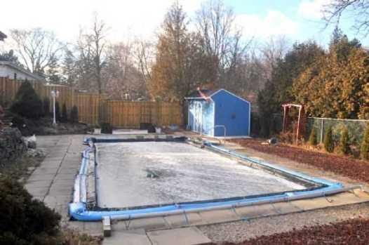 pool_before