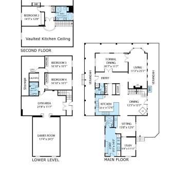 floorplan_final
