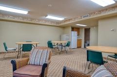 partyroom2-110-990-Golf-Links-Road-35